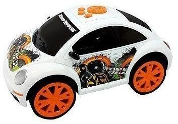 Dancing Car - VW Beetle DUMEL - Toy State