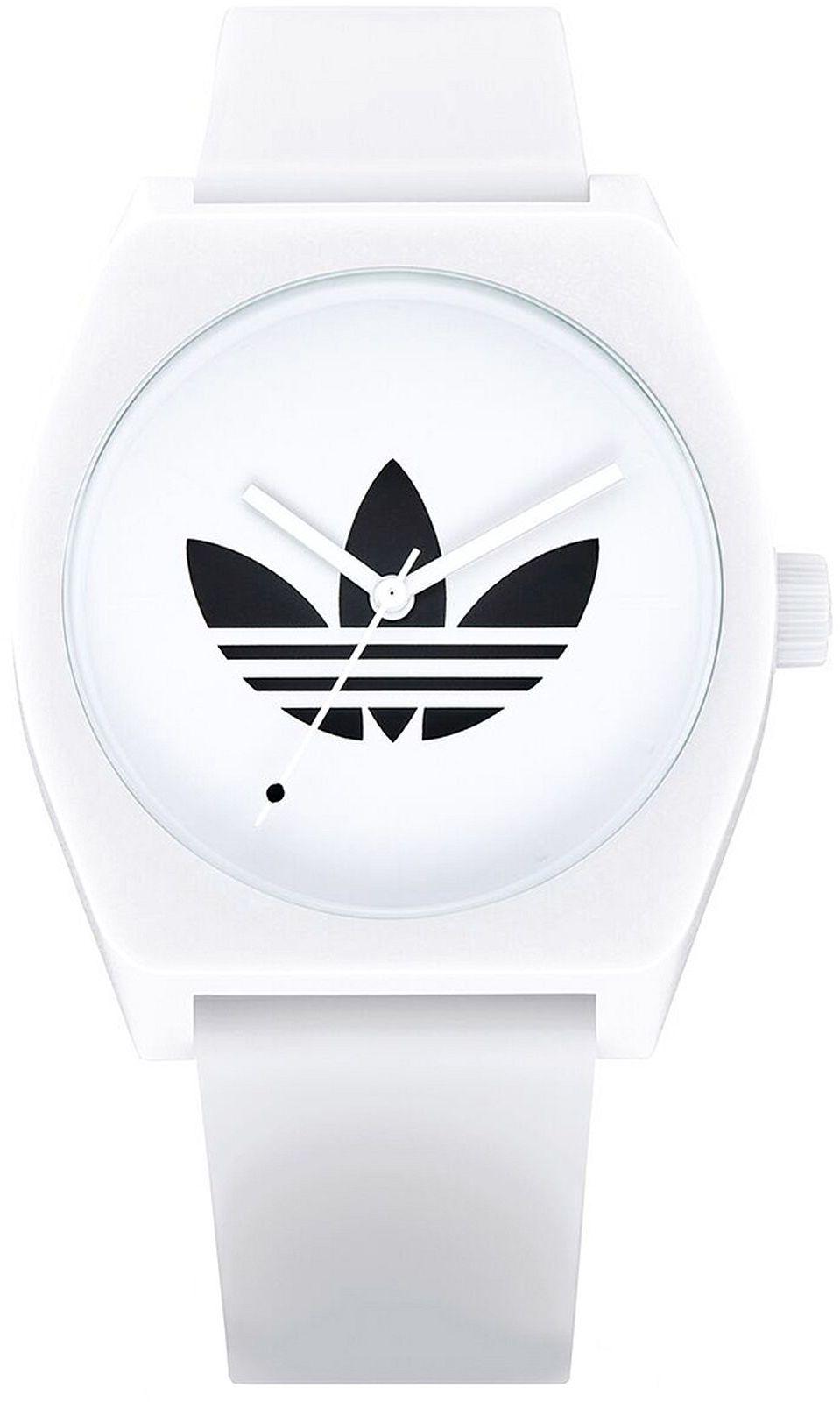 Adidas Originals Z10-3260 > Wysyłka tego samego dnia Grawer 0zł Darmowa dostawa Kurierem/Inpost Darmowy zwrot przez 100 DNI