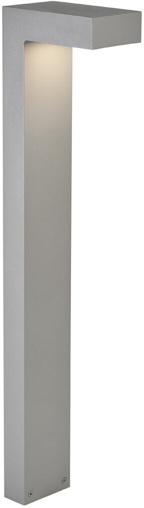 Lampa stojąca ASKER LED 5124AL -Norlys