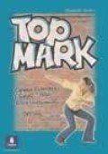 Top Mark 1 podręcznik