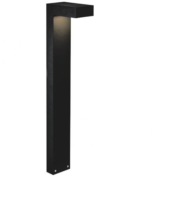 Lampa stojąca ASKER LED 5124B -Norlys