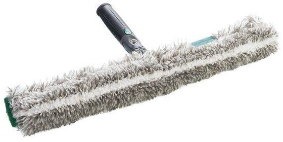 Unger Myjka wkład myjący ErgoTec Ninja ze stelażem (komplet) wymiar 35 cm