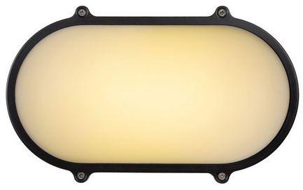 HUBLOT AC LED 14811/26/36