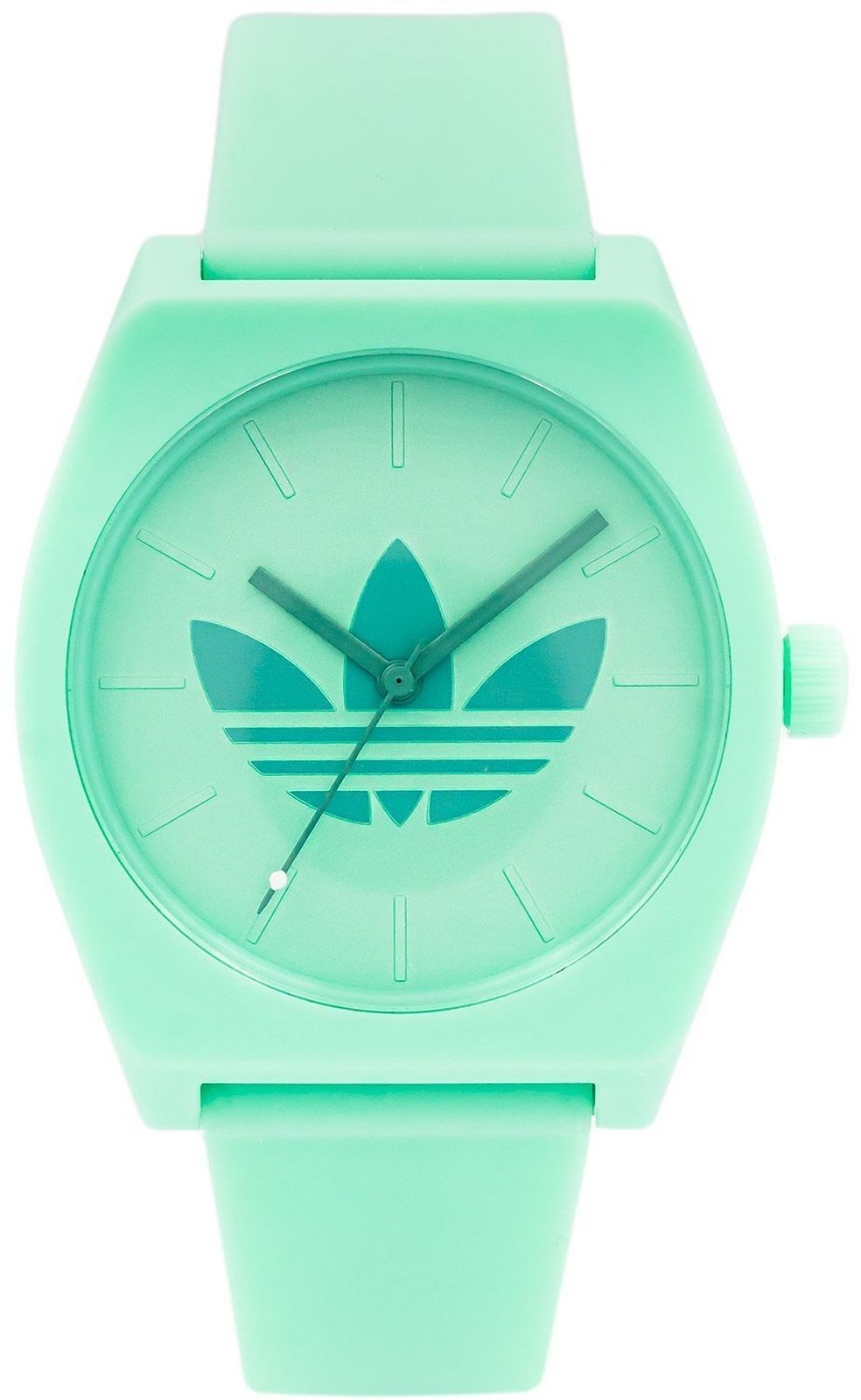 Zegarek męski Adidas Process SP1