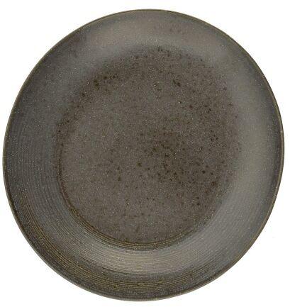 Talerz obiadowy Bronze Casa Alegre