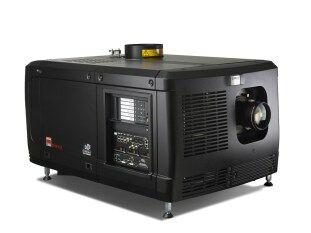 Projektor Barco DP2K-19B+ UCHWYTorazKABEL HDMI GRATIS !!! MOŻLIWOŚĆ NEGOCJACJI  Odbiór Salon WA-WA lub Kurier 24H. Zadzwoń i Zamów: 888-111-321 !!!