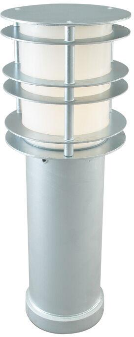Lampa stojąca STOCKHOLM 49CM LED 1260GA -Norlys
