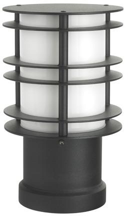 Lampa stojąca STOCKHOLM 28CM LED 1268B -Norlys