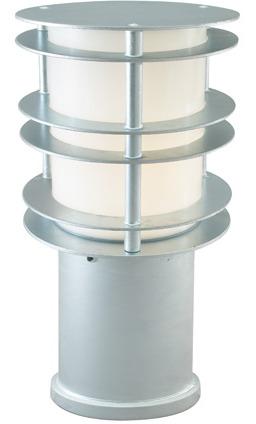 Lampa stojąca STOCKHOLM 28CM LED 1268GA -Norlys