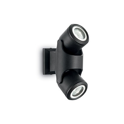 XENO AP2 - Ideal Lux - kinkiet zewnętrzny