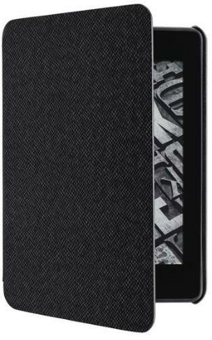 Hama Kindle Paperwhite 4 (czarny)