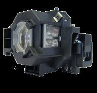 Lampa do EPSON EMP-400 - zamiennik oryginalnej lampy z modułem
