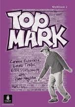 Top Mark 2 ćwiczenia