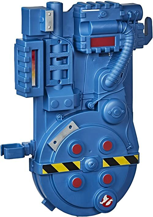 Ghostbusters GHB PROTON Pack