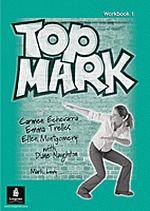 Top Mark 1 ćwiczenia