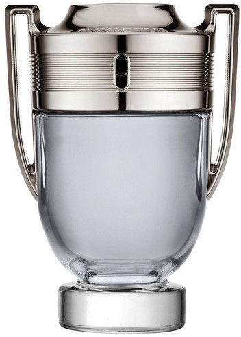 Paco Rabanne Invictus woda toaletowa dla mężczyzn 150 ml