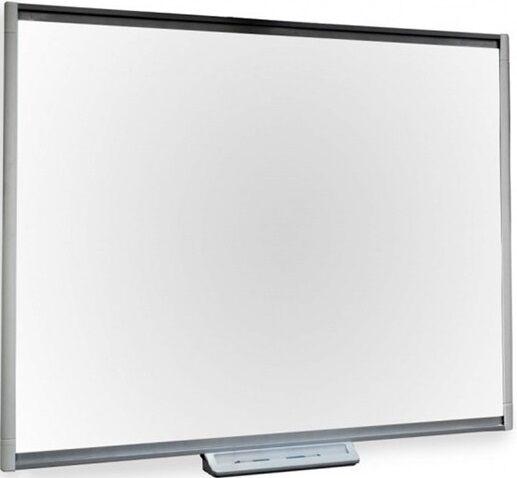 Tablica Interaktywna SMART Board M600V SBM685V - MOŻLIWOŚĆ NEGOCJACJI - Odbiór Salon Warszawa lub Kurier 24H. Zadzwoń i Zamów: 504-586-559 !