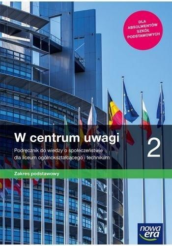 WOS LO 2 W centrum uwagi Podr. ZP w.2020 NE - Lucyna Czechowska, Arkadiusz Janicki