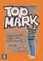 Top Mark 3 podręcznik