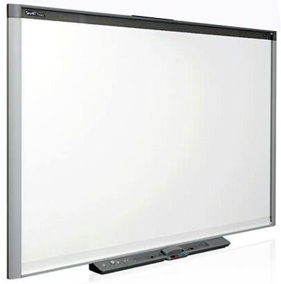 Tablica Interaktywna SMART Board Dual Touch X885 SBX885 - MOŻLIWOŚĆ NEGOCJACJI - Odbiór Salon Warszawa lub Kurier 24H. Zadzwoń i Zamów: 504-586-559 !