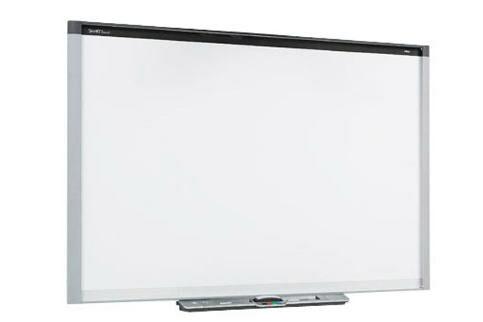 Tablica Interaktywna SMART Board Dual Touch X880 SBX880 - MOŻLIWOŚĆ NEGOCJACJI - Odbiór Salon Warszawa lub Kurier 24H. Zadzwoń i Zamów: 504-586-559 !