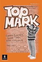 Top Mark 3 ćwiczenia