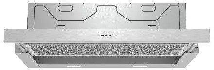 Okap Siemens LI64MA531 I tel. (22) 266 82 20 I Raty 0 % I kto pyta płaci mniej I Płatności online !