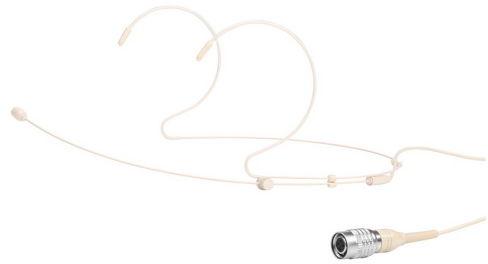 Saramonic DK6C - mikrofon nagłowny ze złączem HRS do zestawów bezprzewodowych Audio-Technica Saramonic DK6C