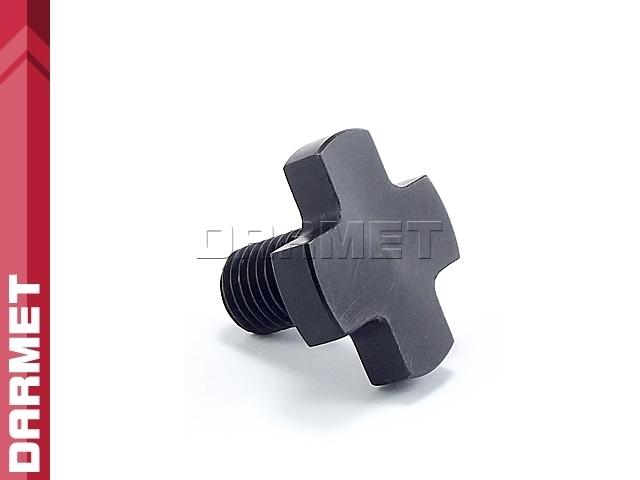 Śruba krzyżowa M20 (DM 238 00210-6)