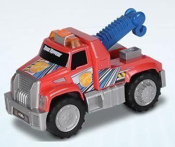 Magic Star Machine - Laweta - Toy State