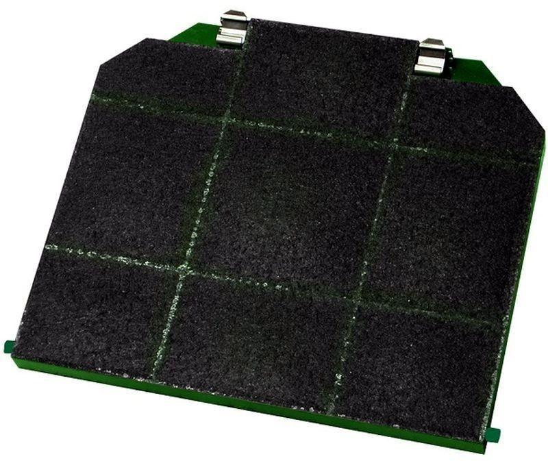 FABER Filtr węglowy 112.0157.243