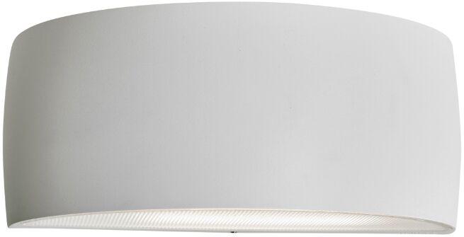 Kinkiet VASA LED 128W -Norlys