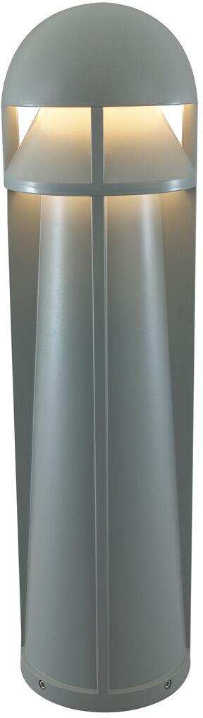 Lampa stojąca NARVIK 557AL -Norlys