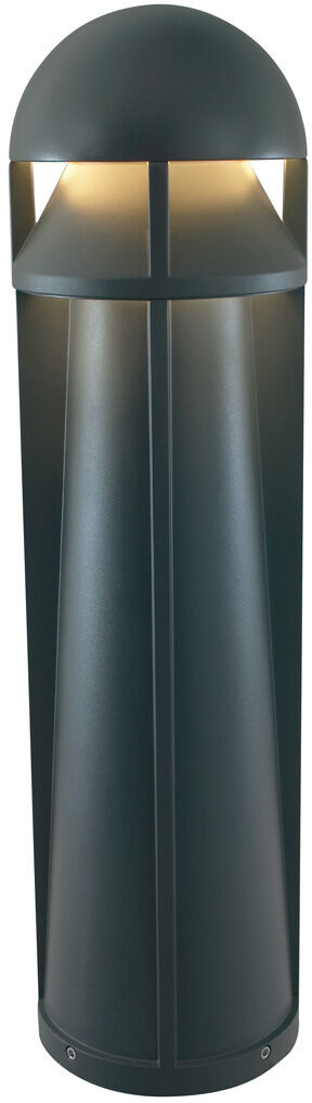 Lampa stojąca NARVIK 557GR -Norlys