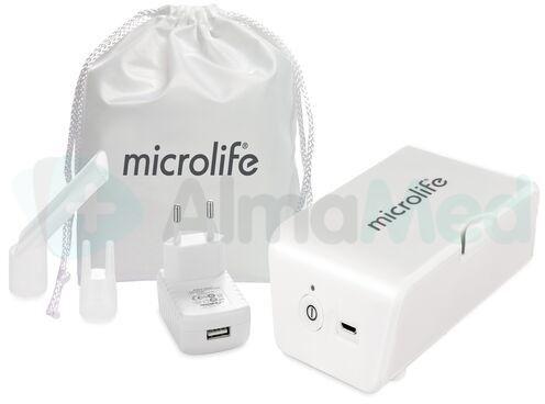 Inhalator Microlife NEB Nano Basic