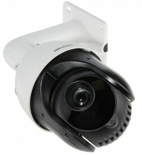 KAMERA AHD, HD-CVI, HD-TVI, CVBS SZYBKOOBROTOWA ZEWNĘTRZNA DS-2AE4225TI-D(E) - 1080p 4.8... 120mm Hikvision