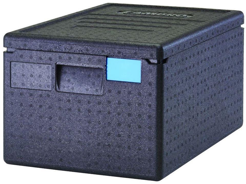 Pojemnik termoizolacyjny Cam GoBox - poj. 46l