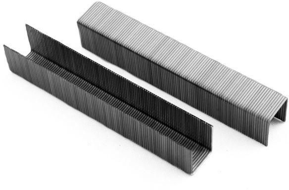 STANLEY Zszywki 1000szt 14mm