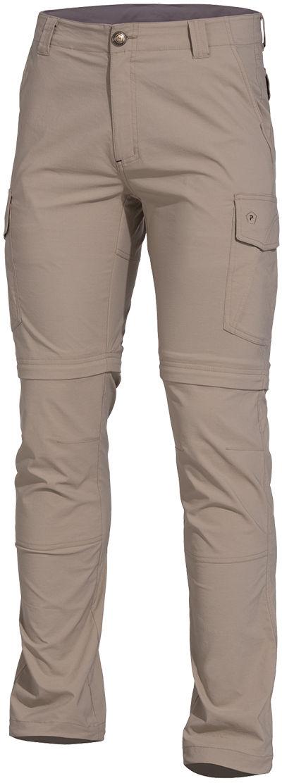 Spodnie Pentagon Gomati XTR Khaki (K05030-04)
