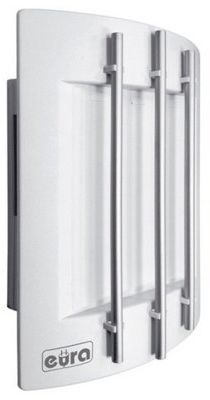 Dzwonek EURA DB-70G7 Biały