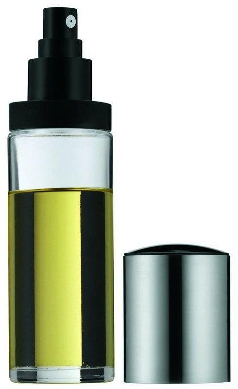 Wmf - pojemnik do oliwy - spray basic