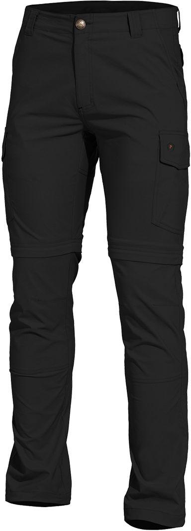 Spodnie Pentagon Gomati XTR Black (K05030-01)