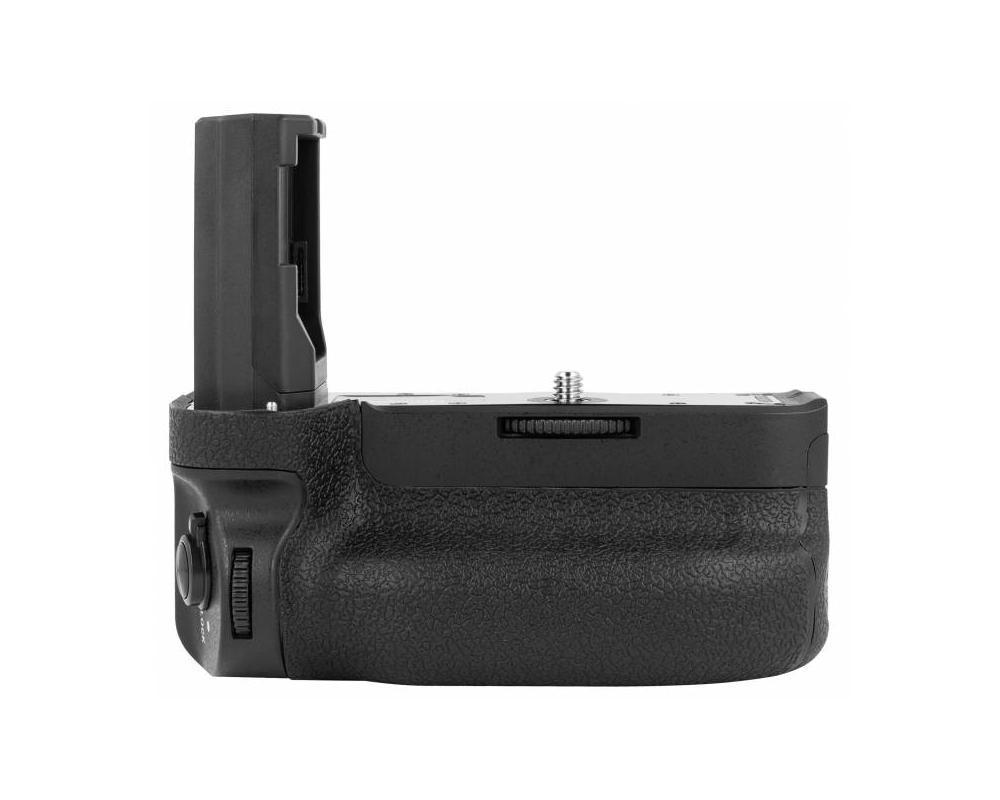 Newell VG-C3EM - Grip battery pack VG-C3EM do Sony A7III, A7RIII, A9 Newell VG-C3EM