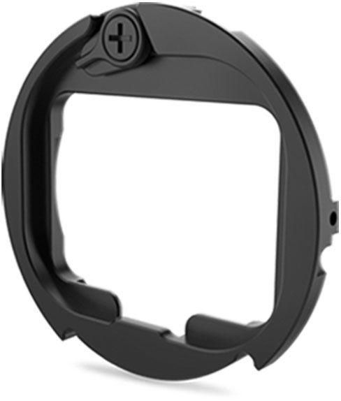 Adapter tylnych filtrów do Sony FE 12-24mm F4 G Haida Rear