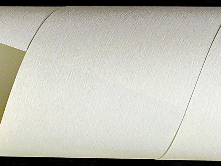 Papier samoprzylepny ozdobny Tintoretto 95 Gesso nienacinany 95g 50x70 cm