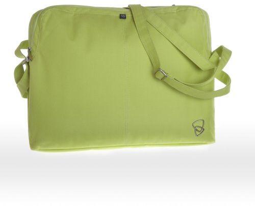 Techair TAN3109, damska torba na laptopa