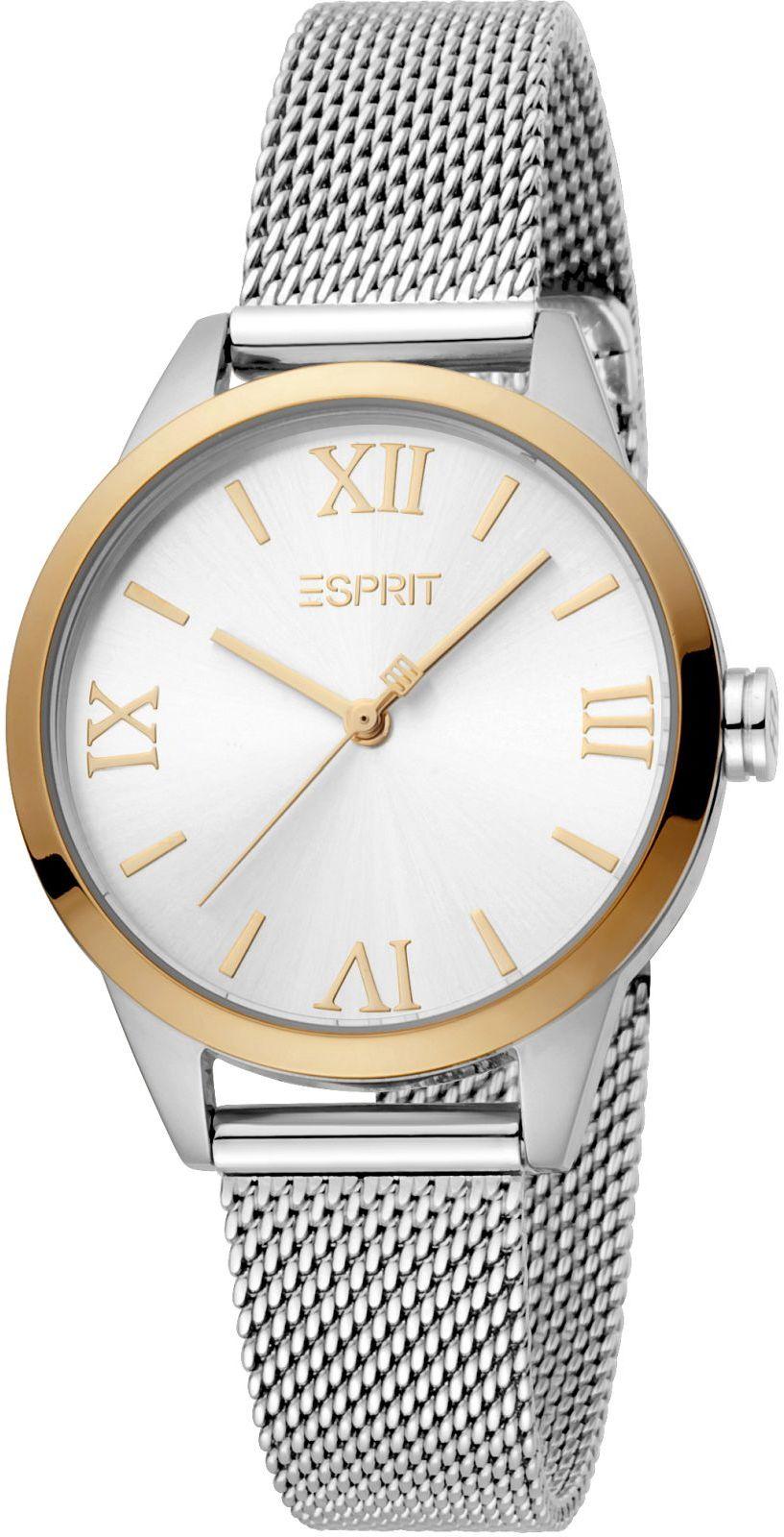 Zegarek damski Esprit Essential