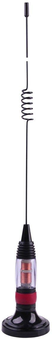 ANT0400 Antena samochodowa CB Sunker CB1
