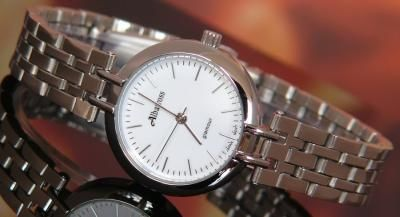 Zegarek Damski Albatross na Prezent