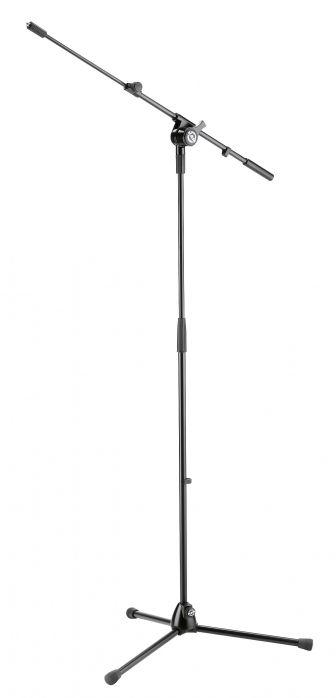K&M 25600 statyw mikrofonowy